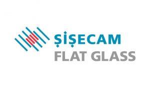 Sisecam_Flat_Glass_Logo