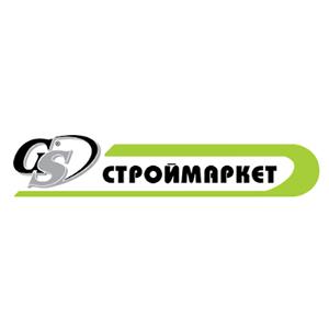 Строймаркет Господинови
