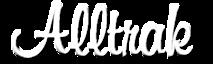 alltrak-logistics_owler_20160301_172444_large